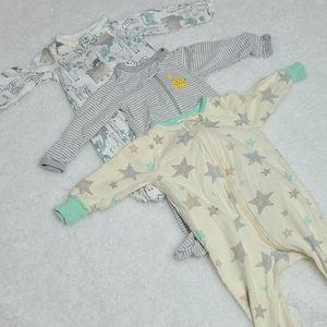 Other - Neeborn Pajamas